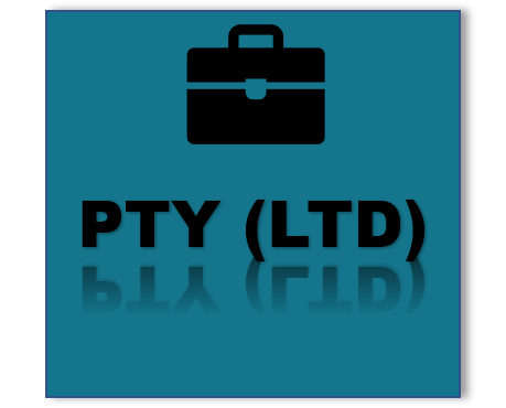 register-a-company-pty-ltd